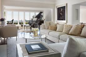 jesse metcalfe and cara santana s los angeles home architectural in the living room of actors jesse metcalfe and cara santana x27 s los