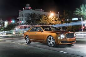 phantom bentley bentley mulsanne
