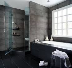 small bathroom renovation ideas pictures bathroom design magnificent small bathroom renovation ideas