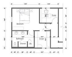 home decoration plans suite ideas thraamcom designs home design