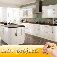 tag for kitchen cabinets in dubai emirates hills dubai uae free 3d design dubai waterproof kitchen cabinets
