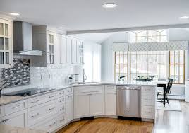 windows affordable way to transform your kitchen window using valances for kitchen walmart valances for kitchen yellow and grey valance