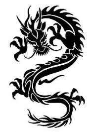 best 25 dragon tattoo designs ideas on pinterest dragon tattoos