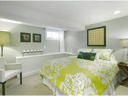 bedroom ideas beautiful basement bedroom ideas in interior