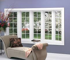 bow bay renewal by andersen let in more light and make your room look bigger with a bow or bay window from renewal by andersen