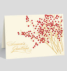 website exclusive greeting cards business cards
