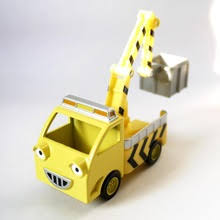 cars characters yellow cars character toys promotion shop for promotional cars character