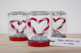 diy valentine s day gifts for her diy valentines gifts for her lee homes
