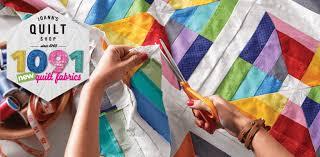 bedroom amazing moda fabric quilt store pre cut kits