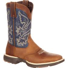 womens brown boots payless all s boots durango boots