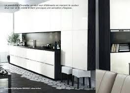 meuble de cuisine ikea blanc meuble de cuisine ikea blanc meuble cuisine ikea ringhult cuisine