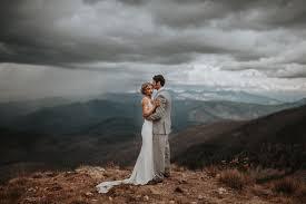 wedding photographers sacramento sacramento wedding photographers montana destination weddings