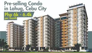 20 sqm house and lot in cebu listings