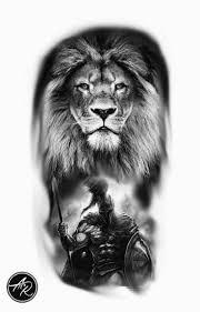 American Flag Tattoos Black And Grey The 25 Best Spartan Tattoo Ideas On Pinterest Sparta Tattoo