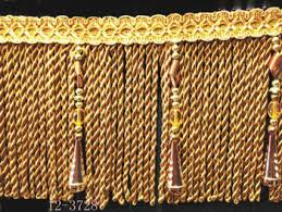Beaded Fringe For Curtains Cheap Classic Sofas Find Classic Sofas Deals On Line At Alibaba Com