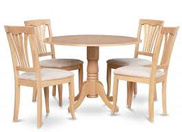 home trends design london loft dining table in walnut bespoke