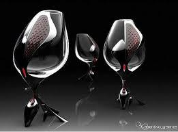 unique shaped wine glasses 63 wine glasses