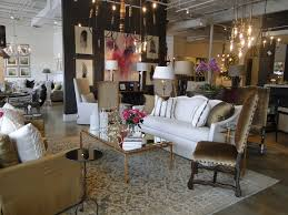 Lighting Stores Houston by Spaces