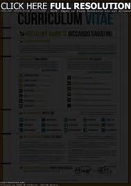 microsoft publisher resume templates publisher resume templates resume for study