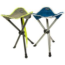 summit folding tripod stool u2013 yorkshire trading company