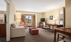 hotels with 2 bedroom suites in denver co homewood suites hilton denver littleton hotel