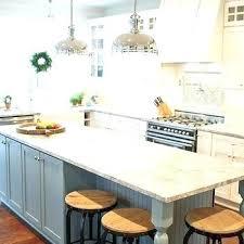 ikea kitchen island with seating ikea kitchen island with seating image for small kitchen