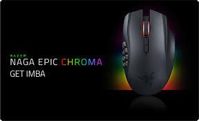 light up wireless gaming mouse chroma gaming mouse razer naga epic chroma
