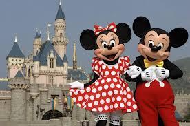whoa mickey mouse major makeover hellogiggles
