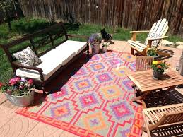 Lowes Outdoor Rug New Lowes Outdoor Rug Image Of Outdoor Area Rugs Clearance Lowes