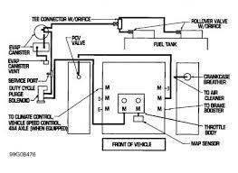 1998 dodge ram 2500 front axle 4x4 front axle vacuum line dodgeforum com