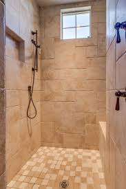 the best images about master shower ideas pinterest walk shower bathroom showersbathroom ideasshower ideasmaster