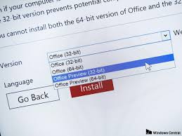 how to download and install the microsoft office 2016 public