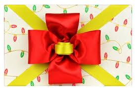 gift wrapping ribbon midori templates gift wrapping