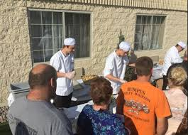 chef brandl and the preble culinary champions the bonetti blog