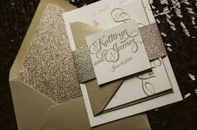 glitter wedding invitations sparkle wedding invitations wedding invitation cards sparkle