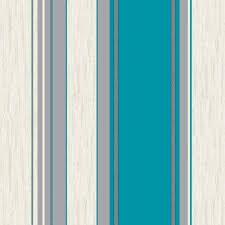 blue wallpaper from i love wallpaper