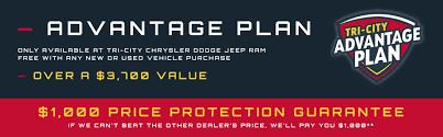 tri county lexus pre owned tri city chrysler dodge jeep ram cdjr dealer in eden nc