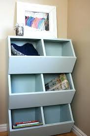 playroom shelving ideas awesome toy storage shelves interior designing home ideas child rack