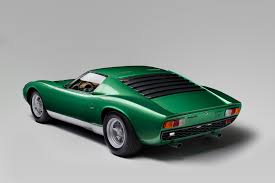 lamborghini miura lamborghini miura p400 sv 1971 wallpaper 3413 coolwallpapers site