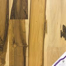 Brazilian Koa Hardness by Floor Brazilian Pecan Flooring Brazilian Koa Wood Hickory