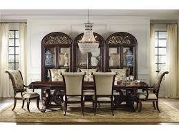 Furniture  Ashley Furniture  Year Warranty Furniture - Ashley furniture dining table warranty
