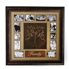 38 best pictures images on picture frames