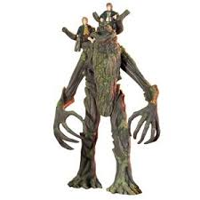 coolest lord of the rings treebeard stuff