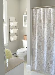 bathroom re do sharing a fav neutral paint color aimee weaver