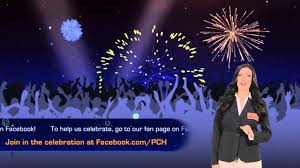 pch fan page facebook thank you to our 1 million pch fans on facebook youtube