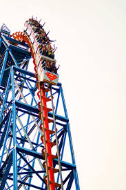 X2 Six Flags 36 Best Rides I Must Try Images On Pinterest Roller Coaster