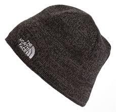 13 best winter hats u0026 beanies for men in 2017 men u0027s knit hats