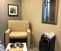 practice opens medical nail salon 2017 04 12 grand rapids