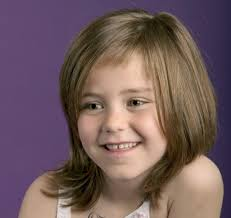 Easy Hairstyles For Medium Layered Hair by Medium Layered Haircuts Kids Easy Hairstyles For Medium Hair For