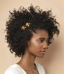 coupe de cheveux fris s quelle coiffure tendance pour des cheveux frisés cristina cordula